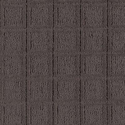 Home Depot Carpet For Living Room