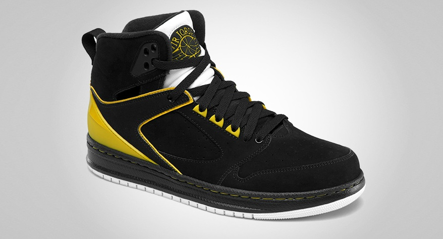 Compra air jordan zapatos online al por mayor de China