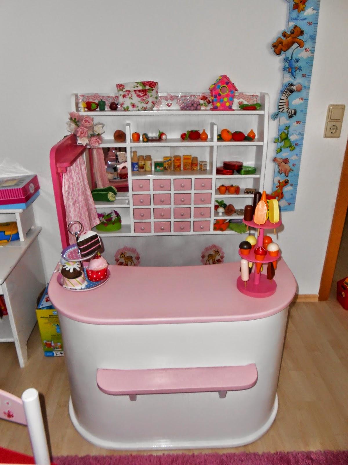 babyknopfauge kaufmannsladen. Black Bedroom Furniture Sets. Home Design Ideas