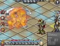 giochi online gratis