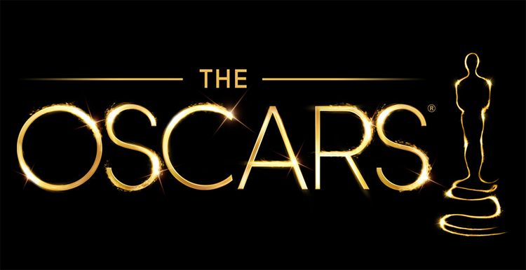 best ever oscar nominations that won oscar for best picture