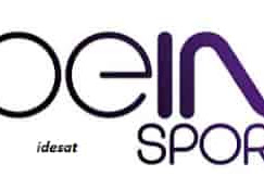 Biss key beIN Sports Di Satelit Asiasat 5 Malam Ini