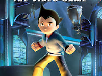 Download Game Ps2 - Astro Boy Terbaru