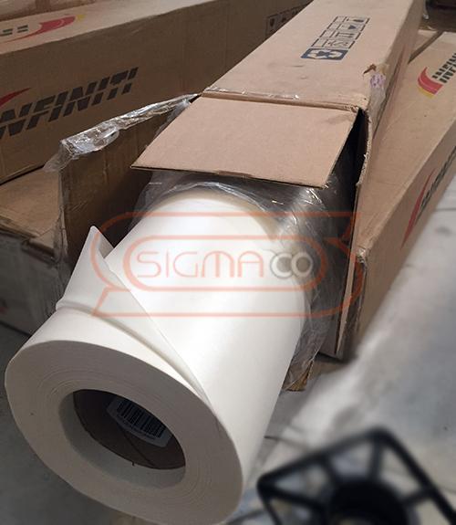 jual-banner-cloth-bahan-spanduk-umbul-digital-print-indoor-outdoor-murah-timor-leste