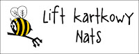 http://diabelskimlyn.blogspot.com/2016/09/lift-kartkowy-nats.html