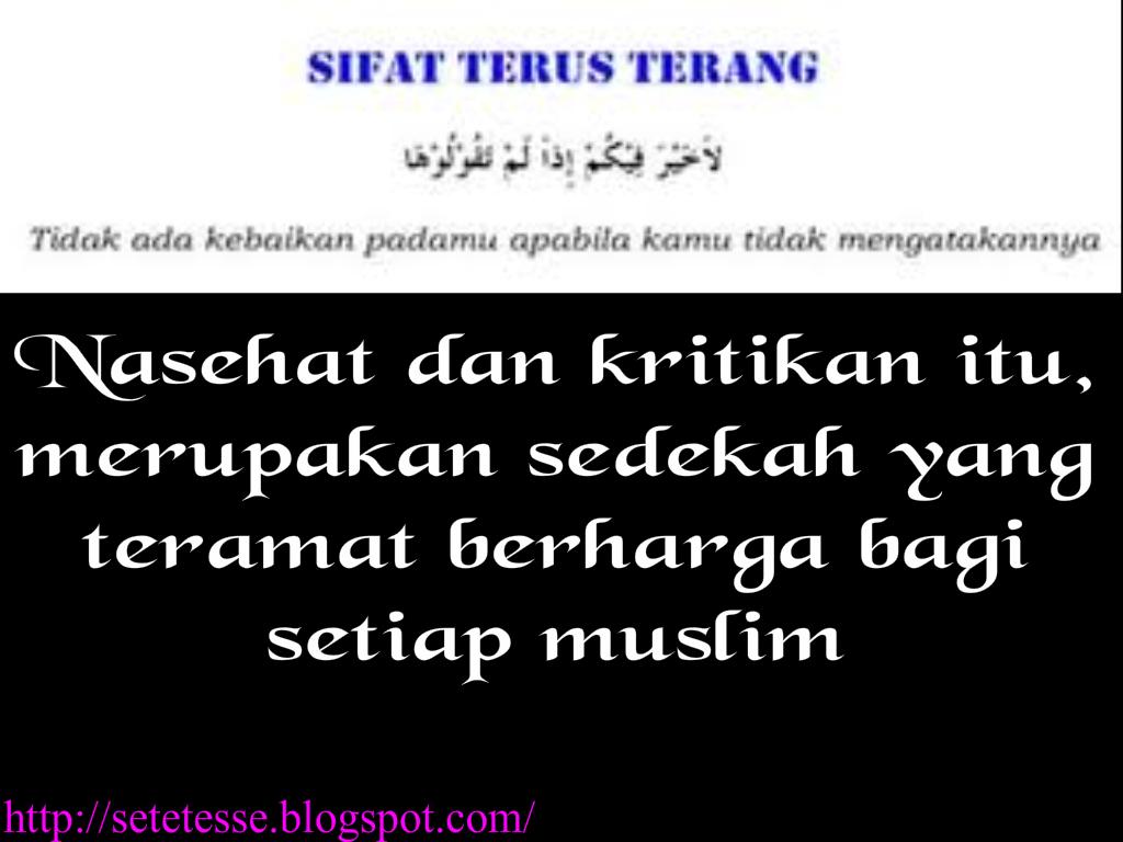 contoh surat cinta islami singkat surat 0