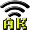 agilkomputer