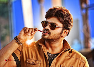 Manchu Manoj Pragya Jaiswal starring turodu Movie New Pos  0003.jpg