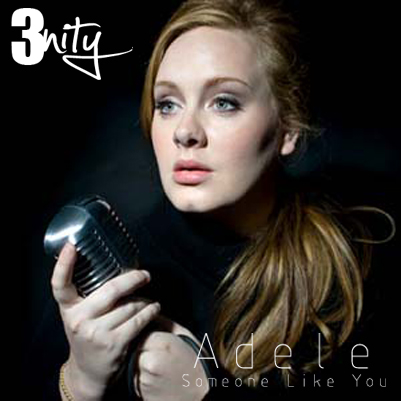 Mp3 the fire to download set adele media fire free rain