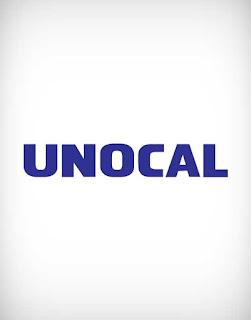 unocal vector logo, unocal logo vector, unocal, unocal logo, unocal logo ai, unocal logo eps, unocal logo png, unocal logo svg