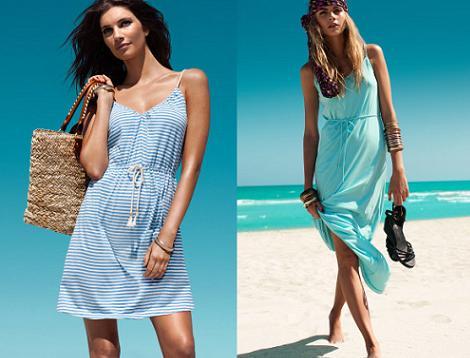 excepcional gama de estilos y colores los más valorados disfrute del envío de cortesía ROPA PLAYERA 2012 - Moda Mujer y mas...