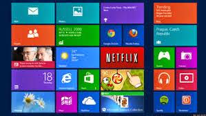 Ok kali ini saya akan bagikan kepada sobat wacana bagaimana cara menginstal windows  Cara Menginstal Windows 8 Lengkap