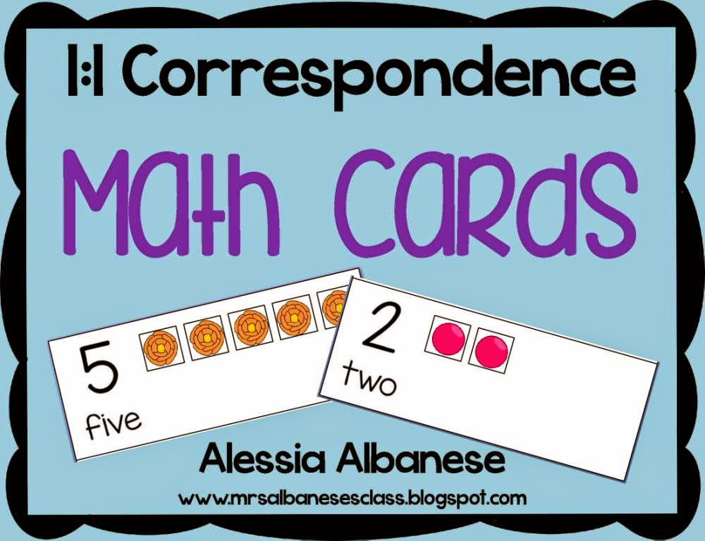 http://mrsalbanesesclass.blogspot.ca/2014/09/hands-on-math-through-playwith-math.html