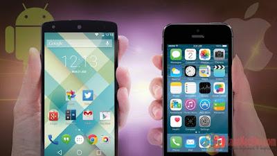 Inilah Alternatif Terbaik Aplikasi Siri Untuk Pengguna Android