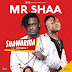 Latest Hit: Download Shawarma by MR SHAA  ft Idowest