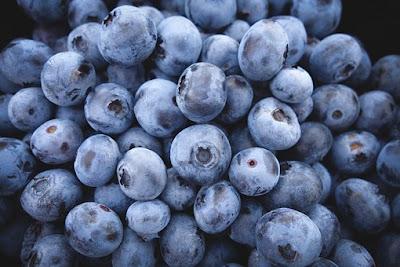 blueberry,kesehatan,sehat,