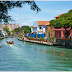 Why You Should Spend The Day At Melaka's Riverside