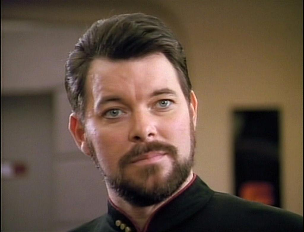 electronic cerebrectomy my 20 favorite star trek characters