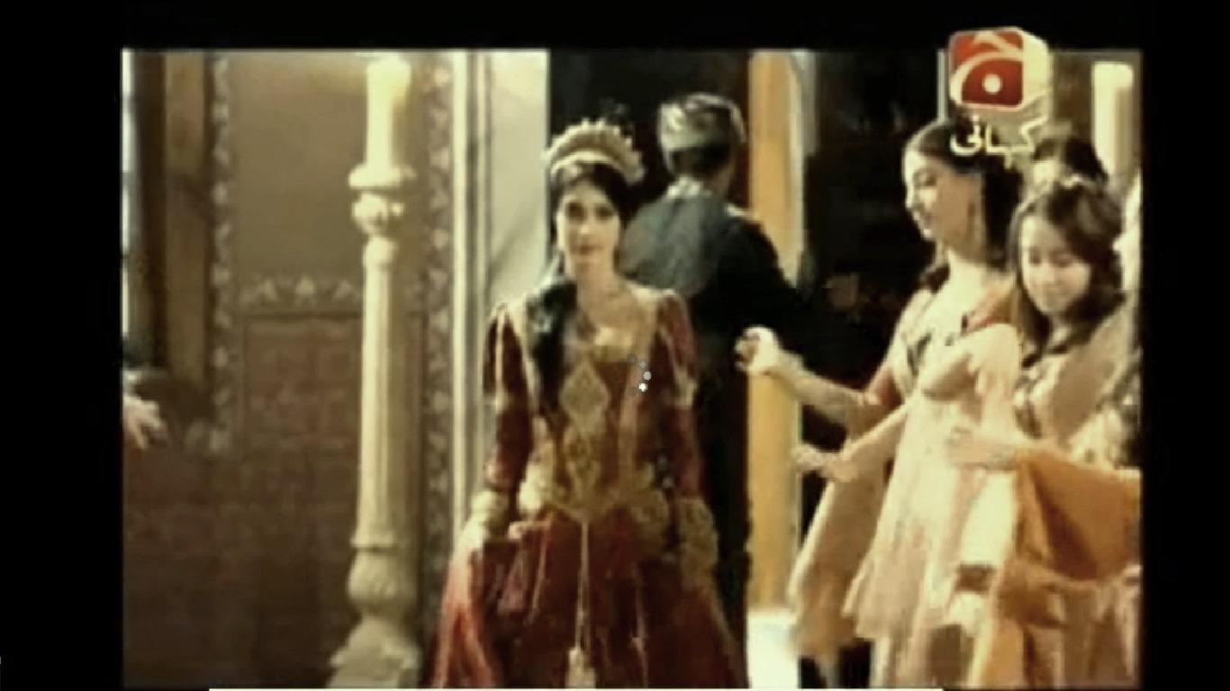 Mera Sultan Hq Geo Kahani 85 Episode Online Drama Free