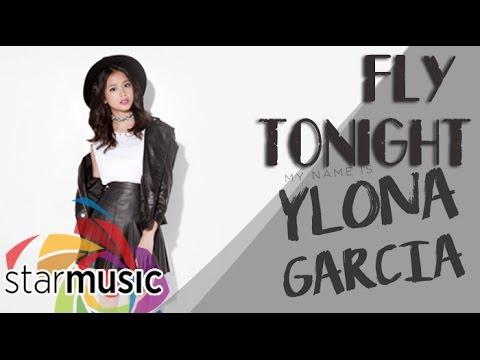 Pagdating ng panahon lyrics and listen videokeman
