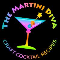 martinidiva.com