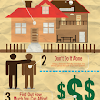 10 Easy House Hunting Tips