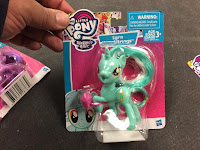 MLP Reboot Series Single Lyra Heartstrings