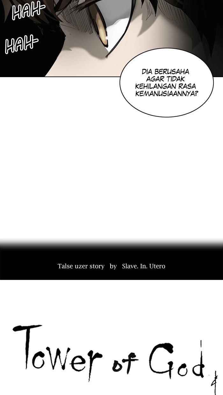 Webtoon Tower Of God Bahasa Indonesia Chapter 271