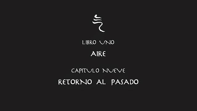 avatar la leyenda de korra libro 1 bienvenido a ciudad republica capitulo 09 subtitulado al español latino y audio latino