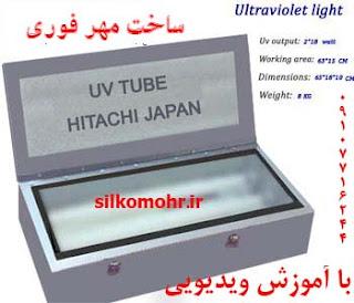 http://www.irmohr.com/news.php?extend.71