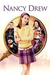 Watch Nancy Drew Online Free in HD
