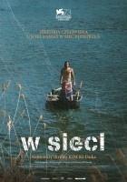 http://www.filmweb.pl/film/W+sieci-2016-766555