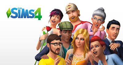 Los Sims 4, noticias de videojuegos