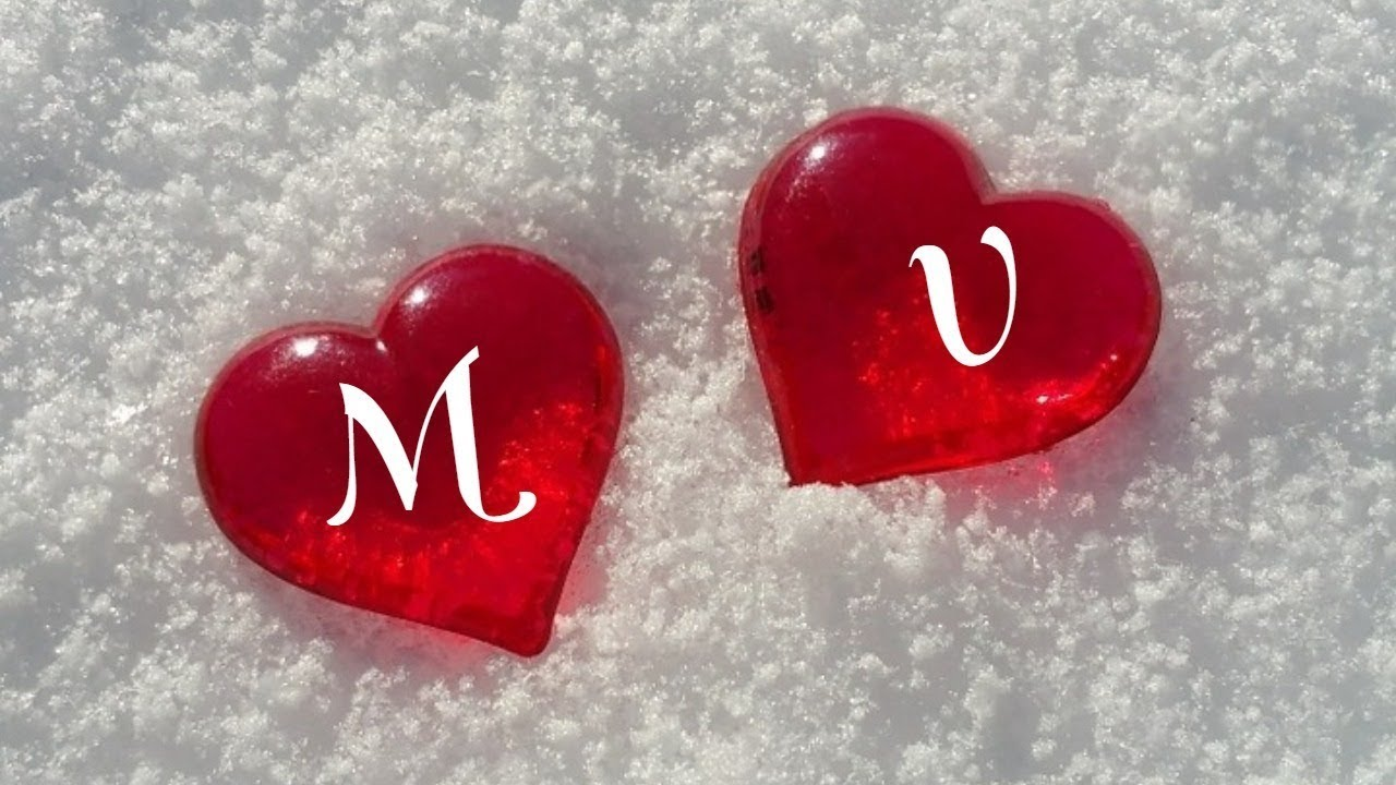 صورة صور عن حرف m , صور جميله مزخرفه عن حرف m
