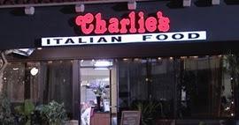 Charlie S Bistro Kitchen Nightmares Closed