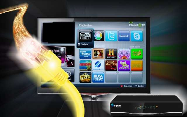 4 مواقع تقدم لك ملفات IPTV مجانا لأجهزة الإستقبال والحاسوب لمشاهدة القنوات المجانية والمشفرة