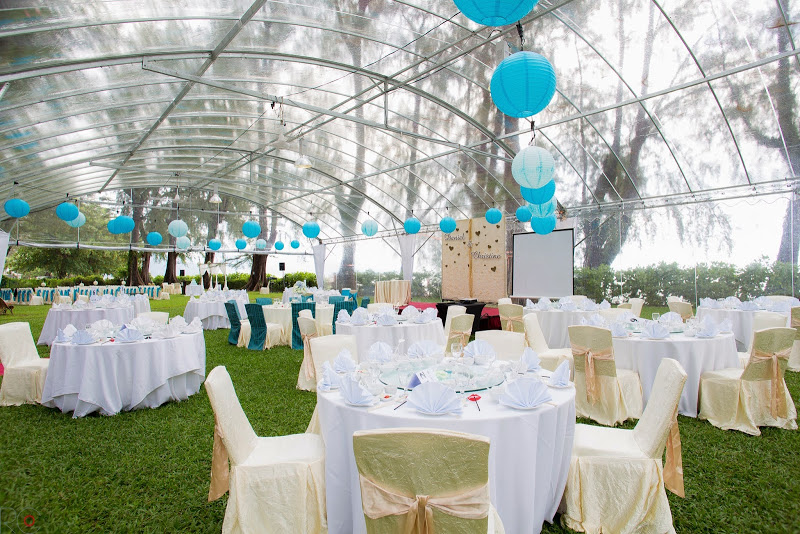 Beach fronting garden wedding at lone pine hotel penang httpzannexannespot201608dream wedding lone pine hotel penangml aug 2016 junglespirit Images