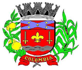 Fazer Inscrição Prefeitura de Colômbia São Paulo