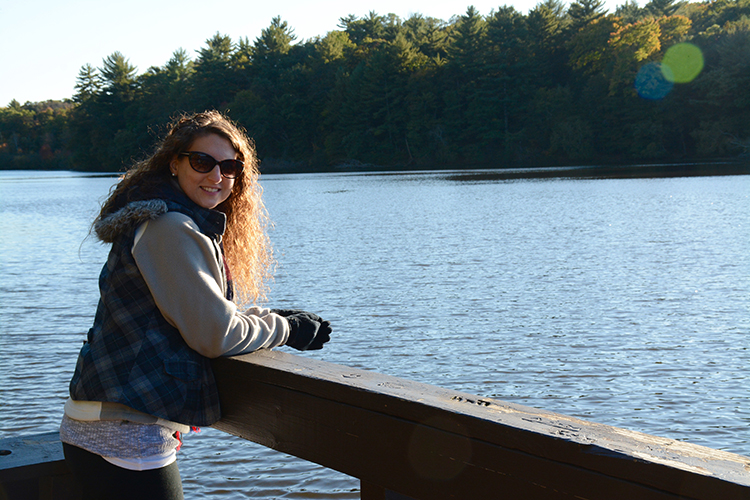 Mirror Lake State Park, Hiking | My Darling Days