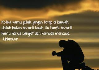 KATA BIJAK TERBARU http://perajut-aksara.blogspot.co.id/
