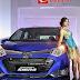 Spesifikasi dan Harga Mobil Daihatsu Sigra Terbaru Lengkap
