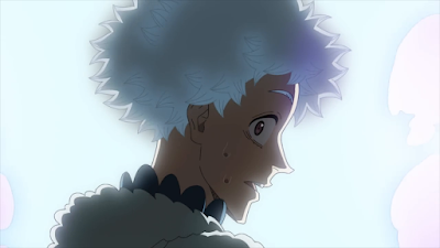 Black Clover Episode 84