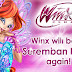 Winx Club events in Malasya!
