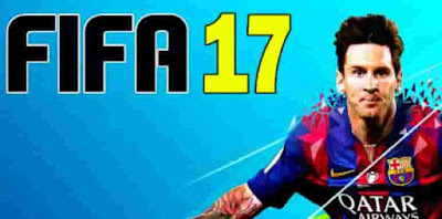 FIFA 2017 Features and Screenshots