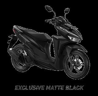 Vario 150 Exclusive Matte Blue 2018 Anisa Naga Mas Motor Klaten Dealer Asli Resmi Astra Honda Motor Klaten Boyolali Solo Jogja Wonogiri Sragen Karanganyar Magelang Jawa Tengah.