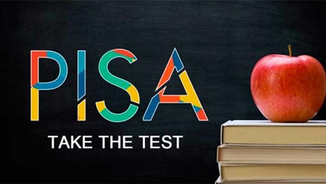Armenia se unirá al Programa de Evaluación de Estudiantes PISA