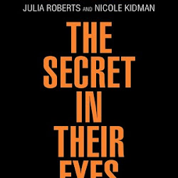 Poster Secret in Their Eyes 2015