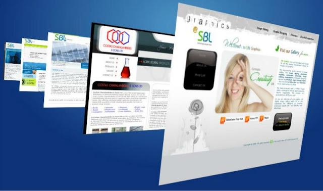 مواقع جديدة لخدمات رائعة عليك معرفتها و الاستفادة منها