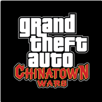GTA: Chinatown Wars v1.01 APK+DATA