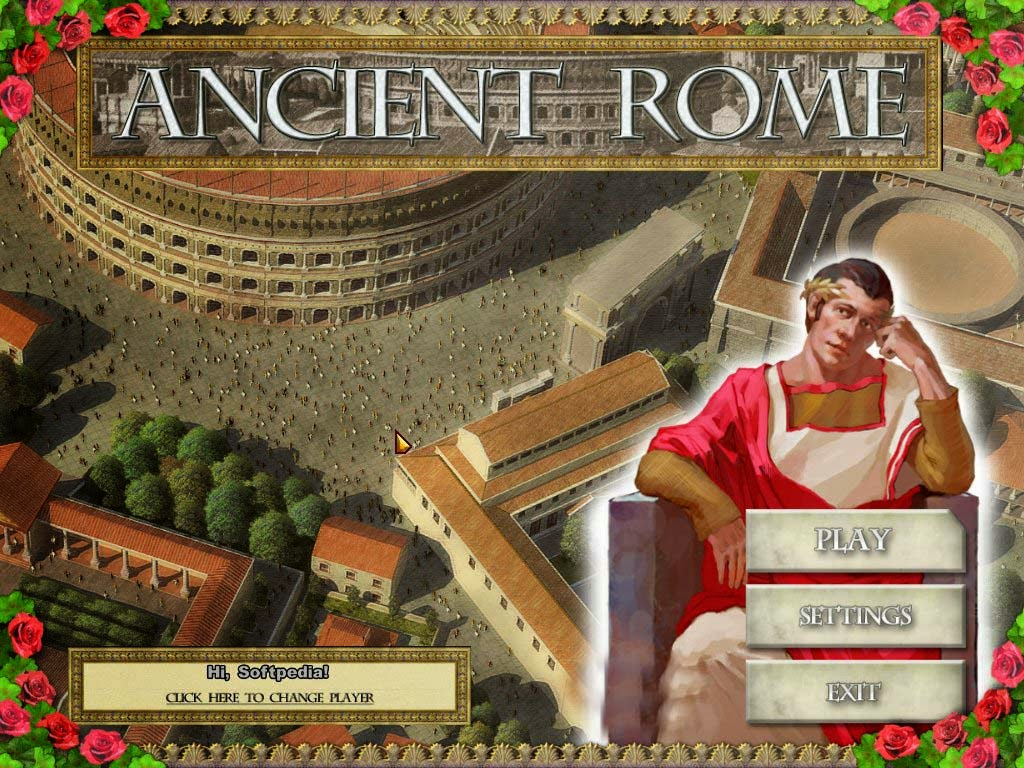 Ancient-Rome-Cover